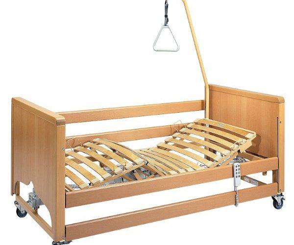 Ορθοπεδικά Νοσοκομειακά Κρεβάτια