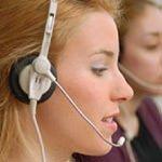 SOS Ιατροί 24 ώρες επικοινωνία