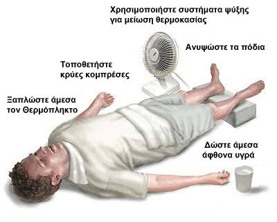 kausonas thermoplixia protew voithies