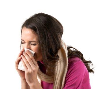 sos poll allergy (2)