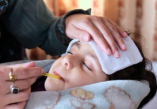 Η γρίπη το 2015