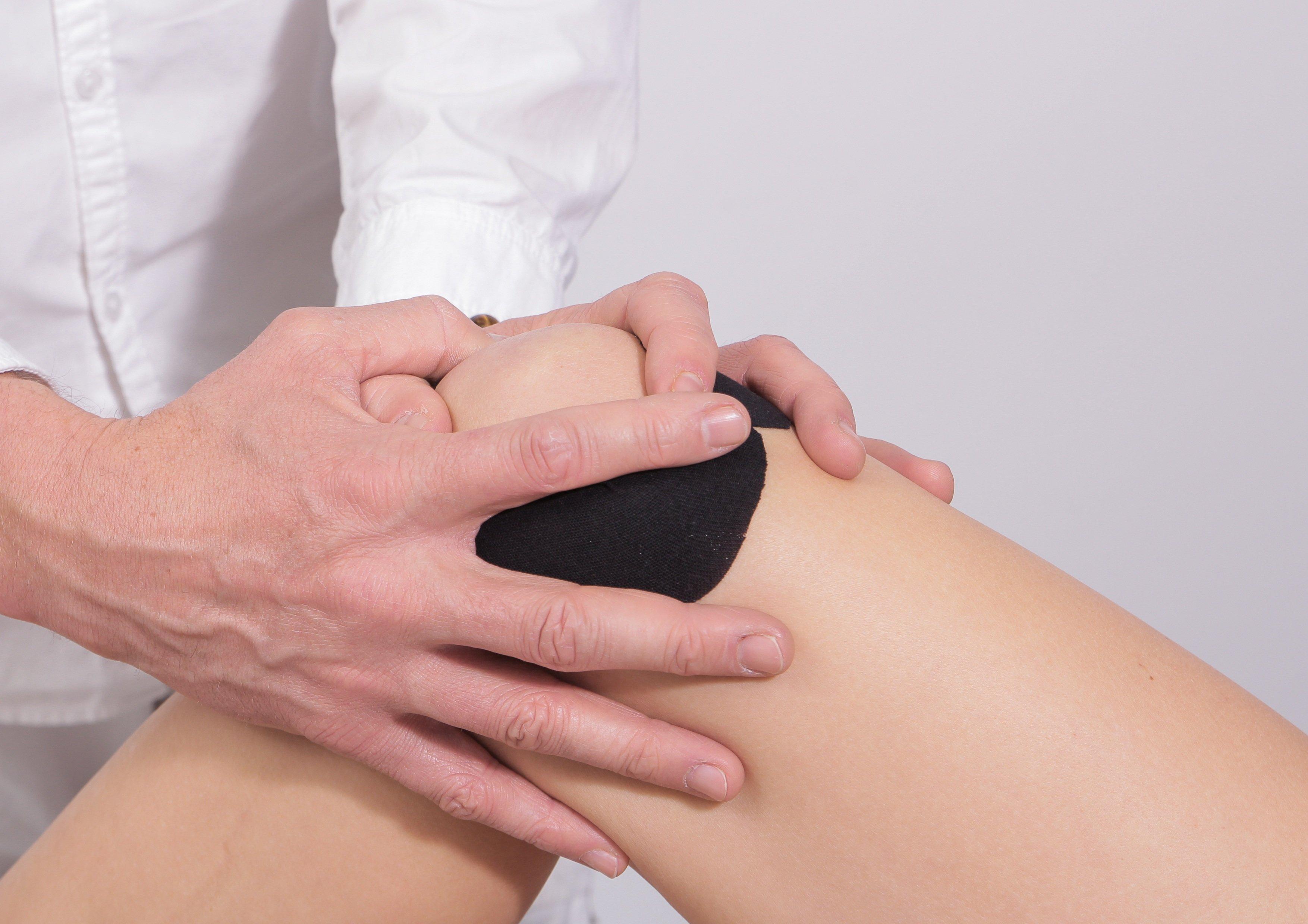 osteoarthritida-gonatos