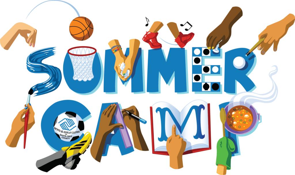 SUMMER CAMP - ΟΙ SOS ΙΑΤΡΟΙ ΣΥΜΒΟΥΛΕΥΟΥΝ, ΟΙ ΓΟΝΕΙΣ ΞΕΓΝΟΙΑΖΟΥΝ!